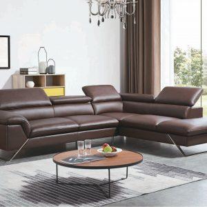Sofa Nhap 62 Min
