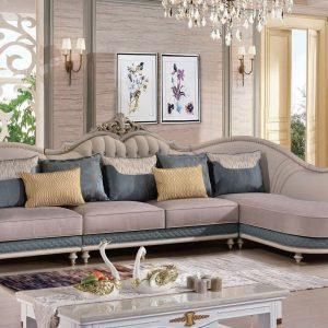 Sofa Nhap 63 Min