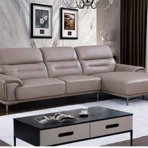 Sofa Nhap 64 Min